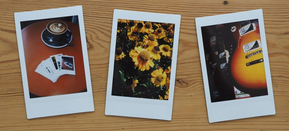 Fujifilm Instax Mini 9 Review Cameralabs Howldb