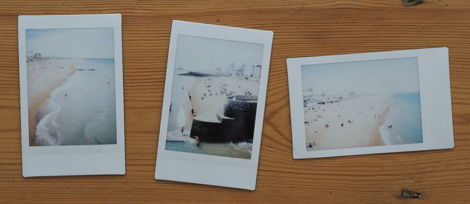 Fujifilm-instax-mini-9-over-exposure-1