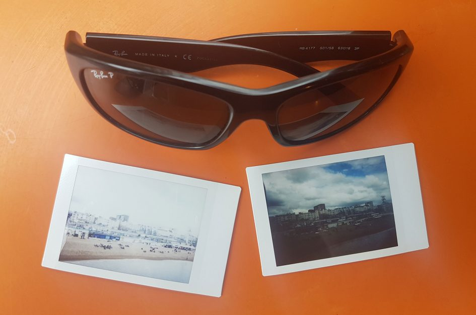 Fujifilm-instax-mini-9-sunglasses