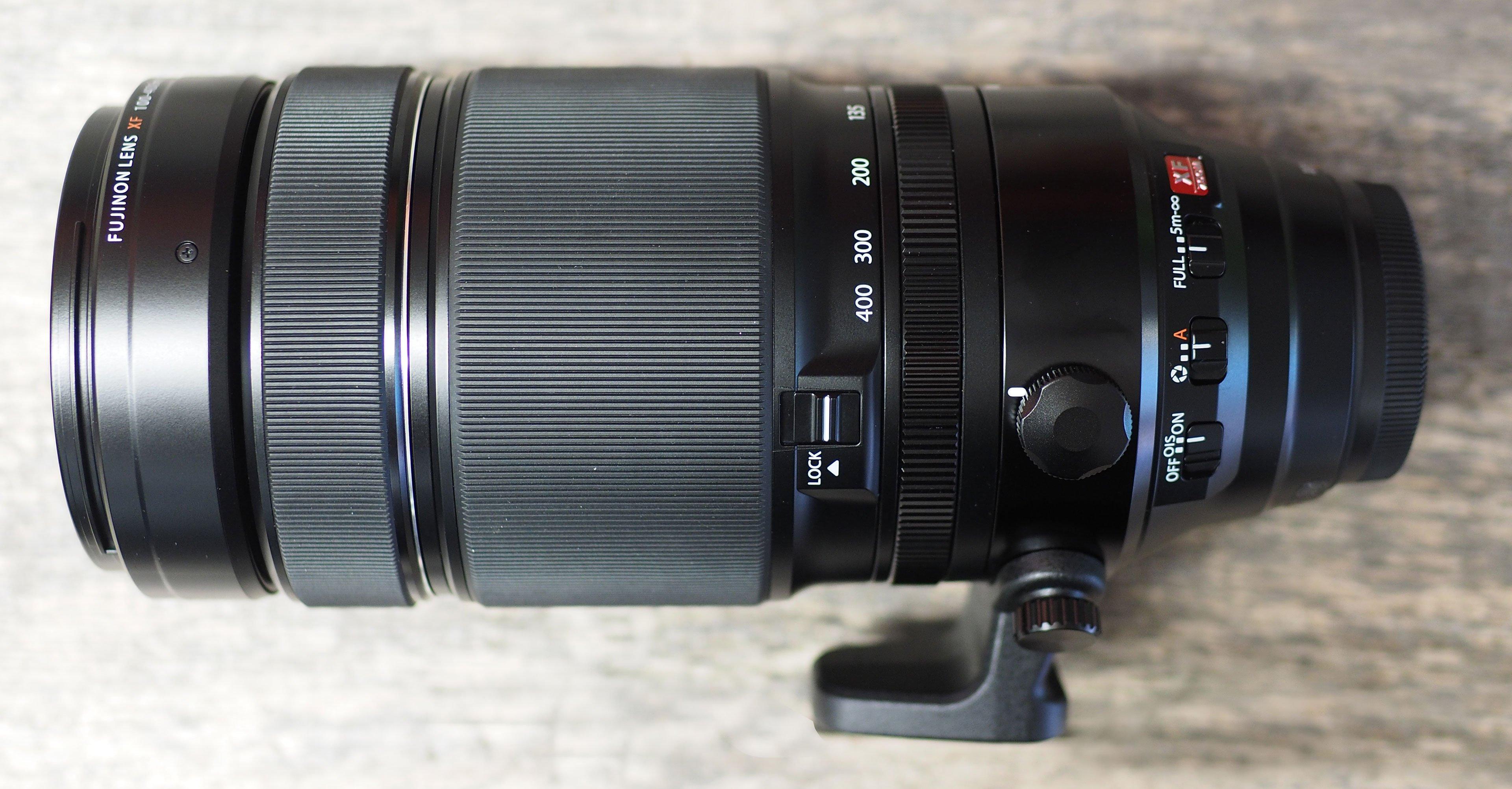 Fujifilm-xf-100-400mm-header