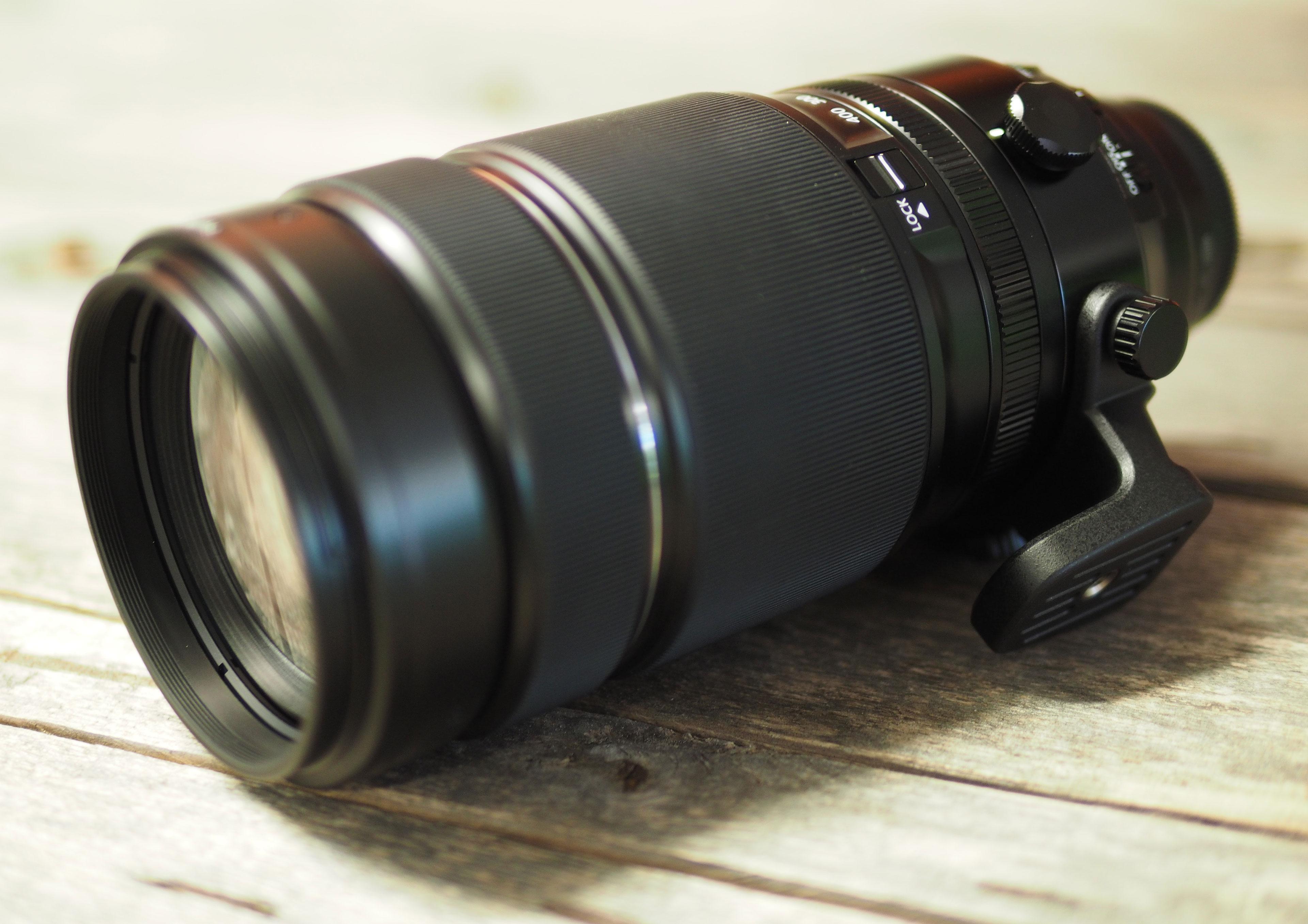 Fujifilm-xf-100-400mm-hero3