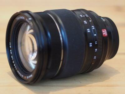 Fujifilm-xf-16-55mm-f2-8-hero-2