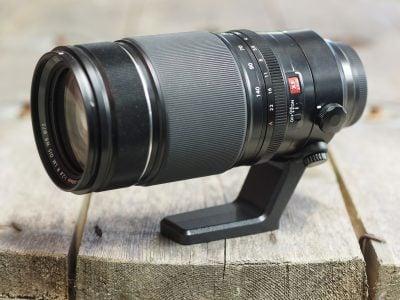 Fujifilm-xf-50-140mm-f2-8-hero2