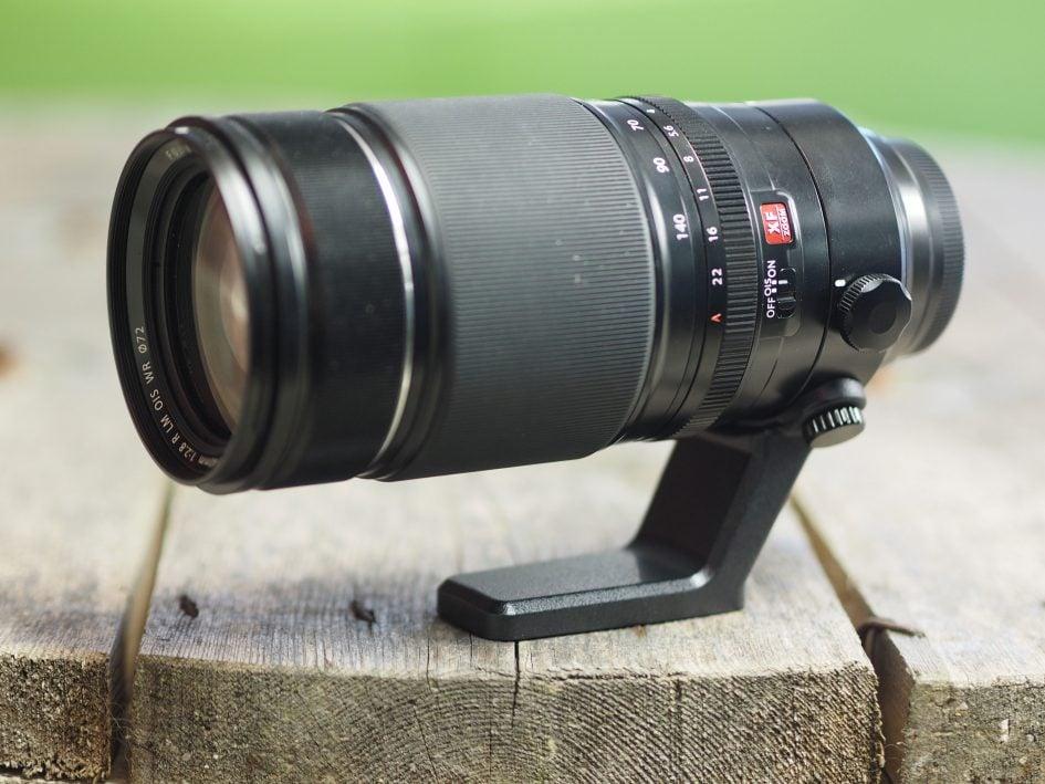Fujifilm-xf-50-140mm-f2-8-hero3
