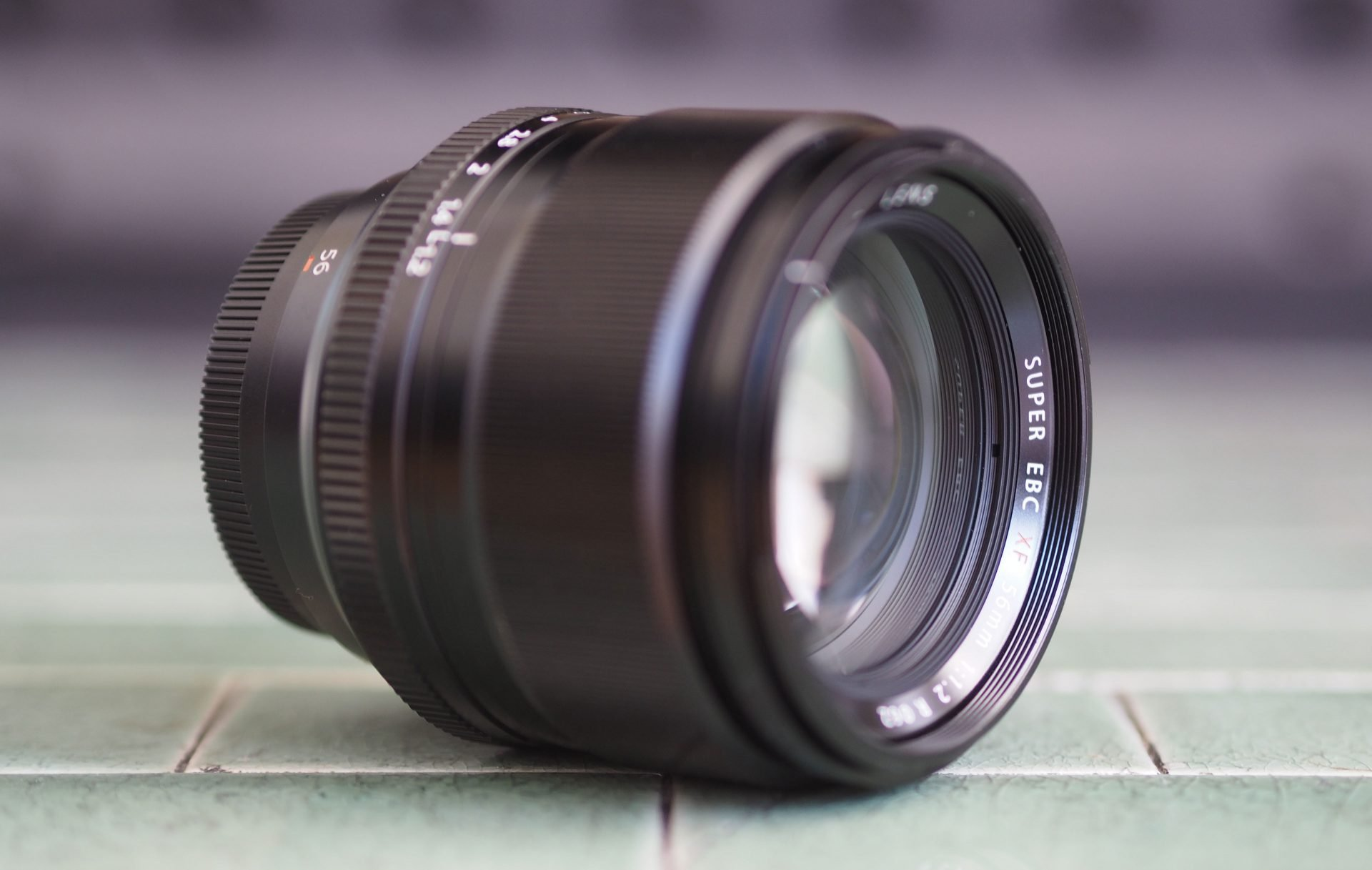Fujifilm-xf-56mm-f1-2-header-2