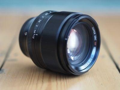 Fujifilm-xf-56mm-f1-2-hero-1