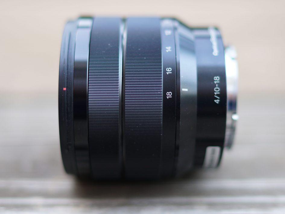 Sony-e-10-18mm-f4-hero1