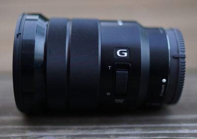 Sony-e-18-105mm-f4-hero1