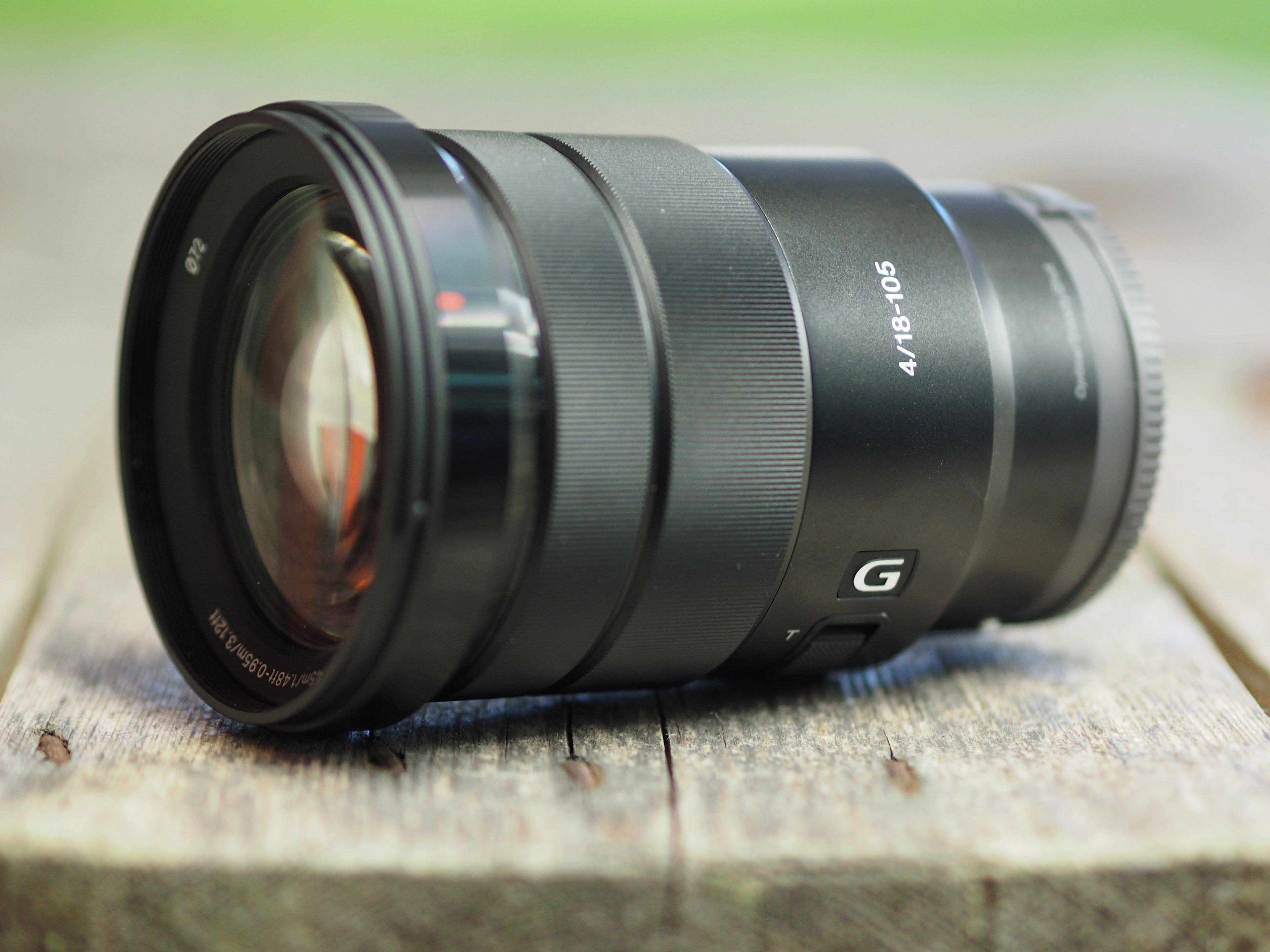 Sony-e-18-105mm-f4-hero2
