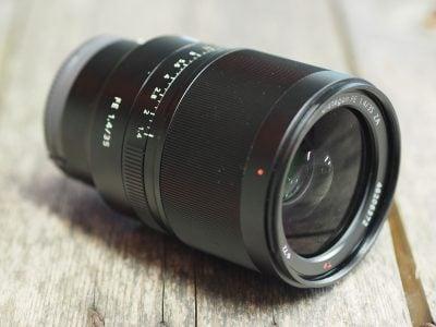 Sony-fe-35mm-f1-4-hero3