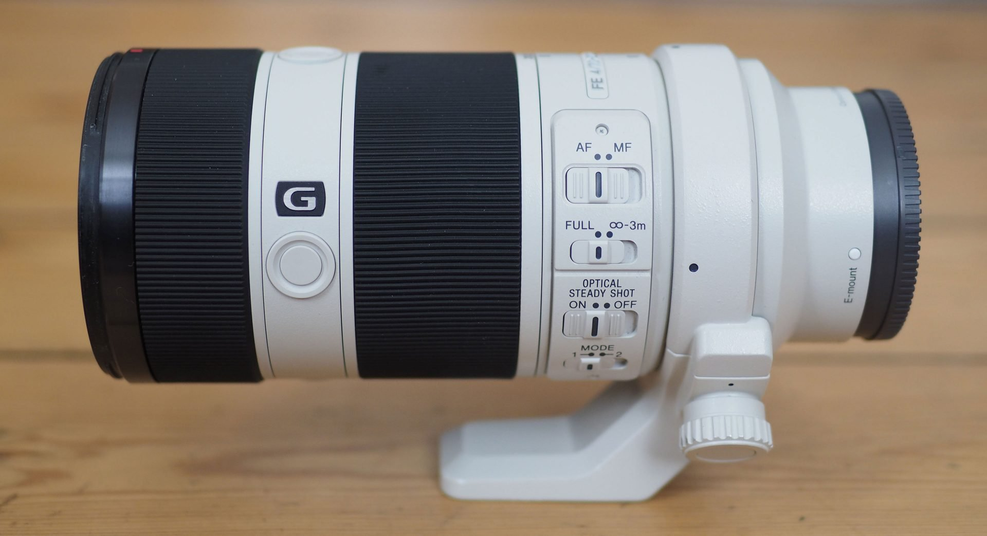 Sony-fe-70-200mm-f4-header