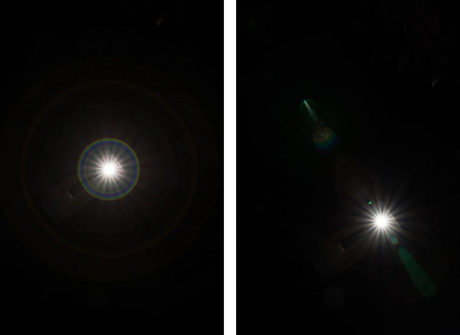 flare_Sigma_24-70f2-8OS_Art_24f8_29858-5