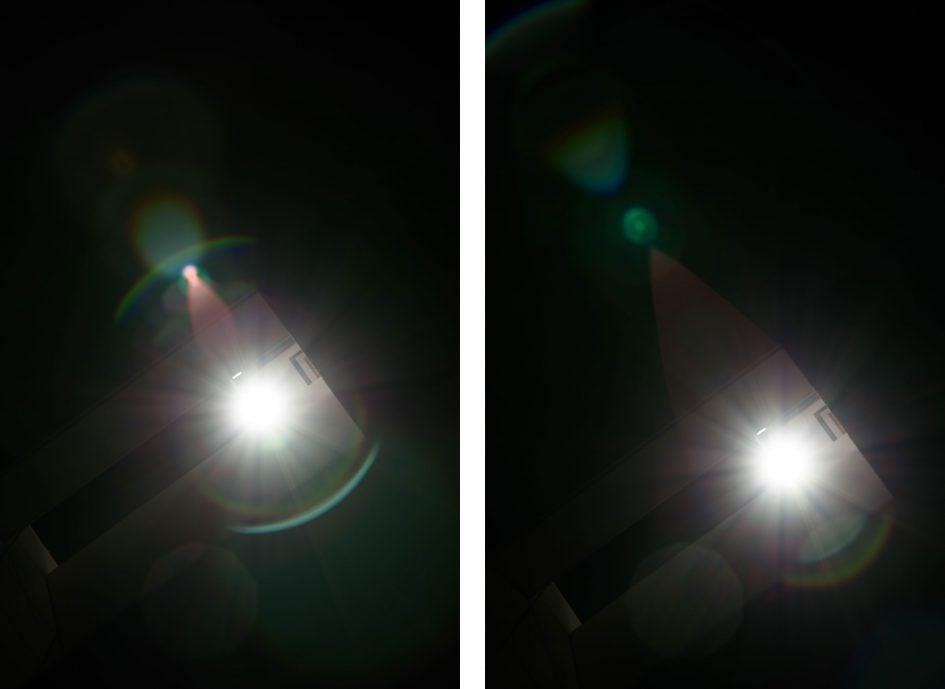 flare_Sigma_24-70f2-8OS_Art_70f8_29808-9