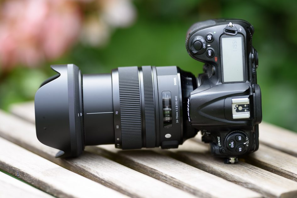 Sigma 24 70mm F2 8 Os Art Review Cameralabs