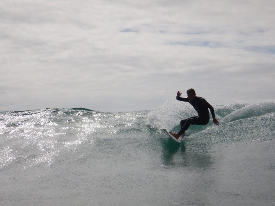 nikon_w300_surfer_1890px