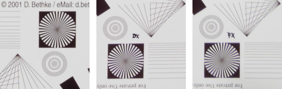 stars_sigma_24-70f2-8OS_Art_24f11_29085