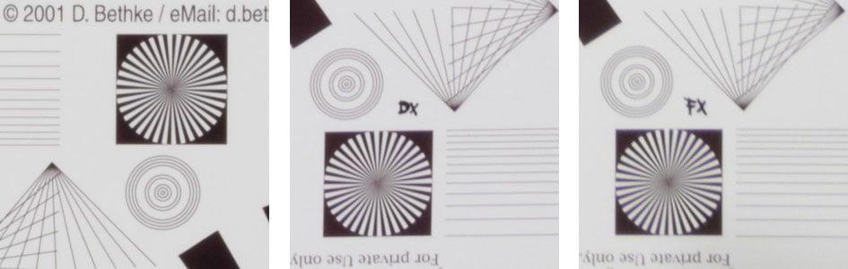 stars_sigma_24-70f2-8OS_Art_24f16_29086