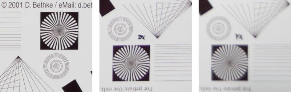 stars_sigma_24-70f2-8OS_Art_24f2-8_29081