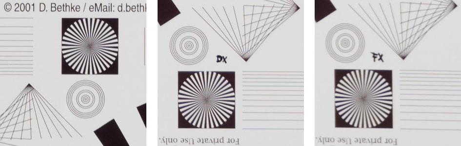 stars_sigma_24-70f2-8OS_Art_50f5-6_29010-3