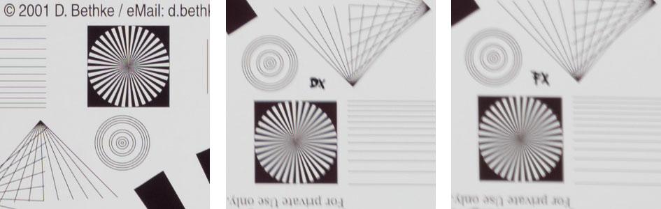 stars_sigma_24-70f2-8OS_Art_70f5-6_28993-2