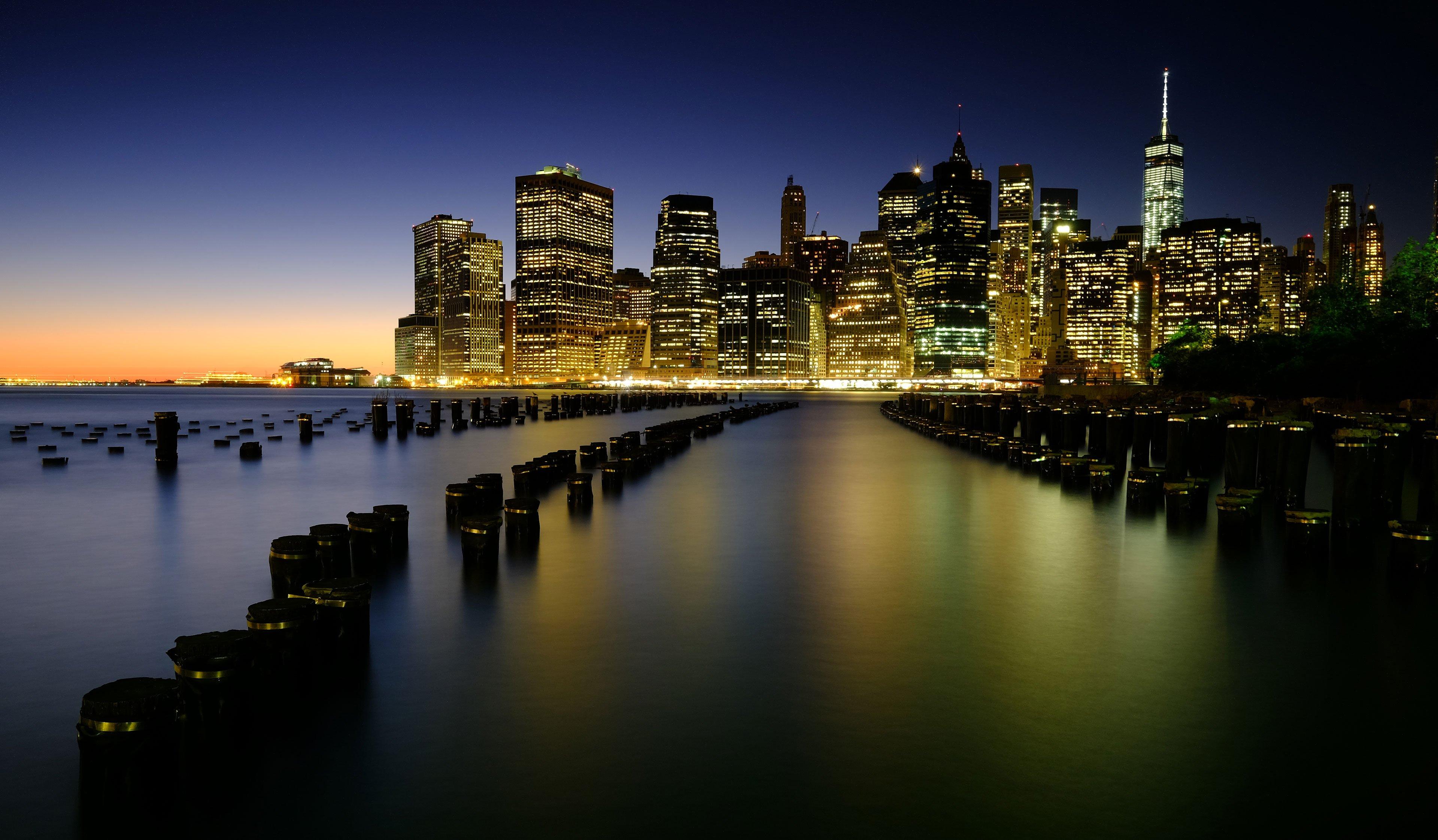 New-york-long-exposure-header