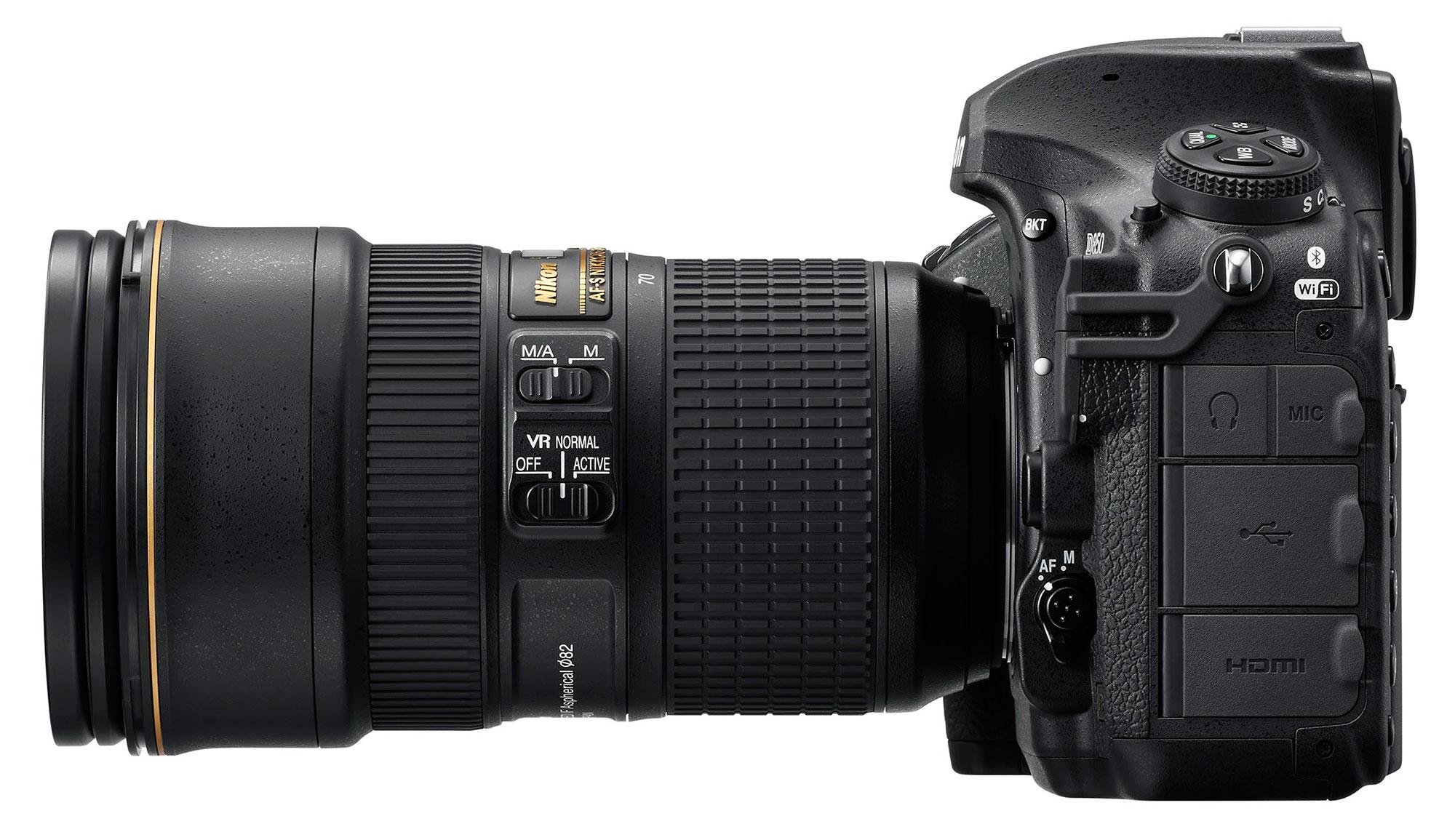Nikon-d850-header1