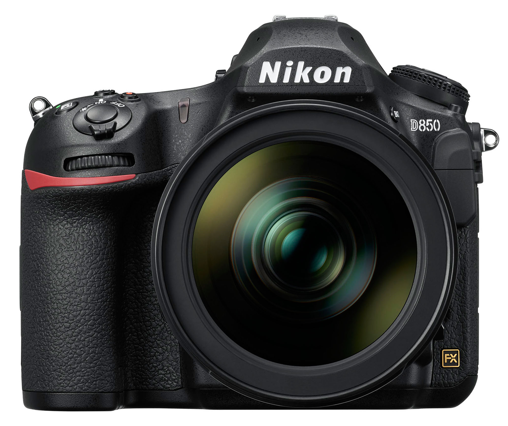 Nikon-d850-hero1