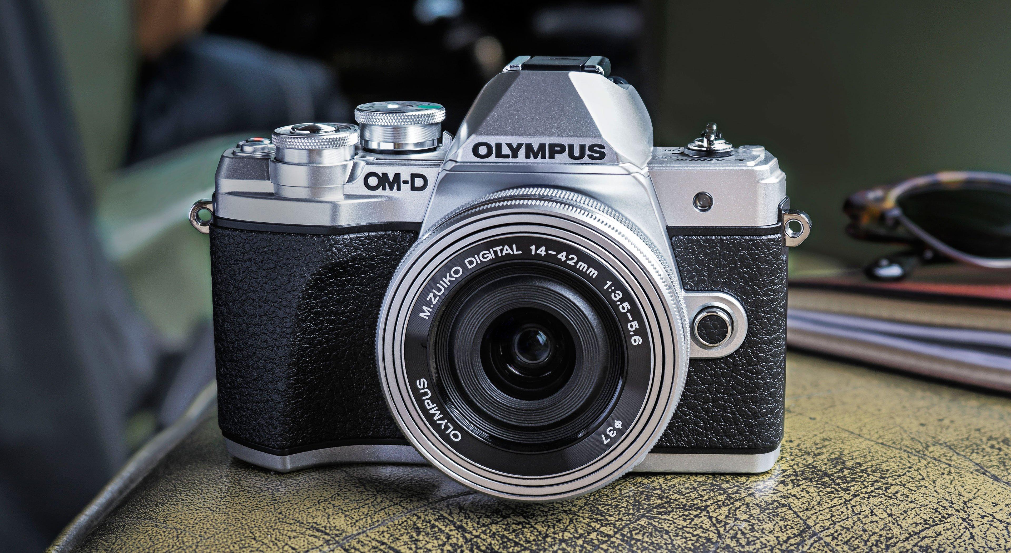 Olympus-omd-em10-iii-header1