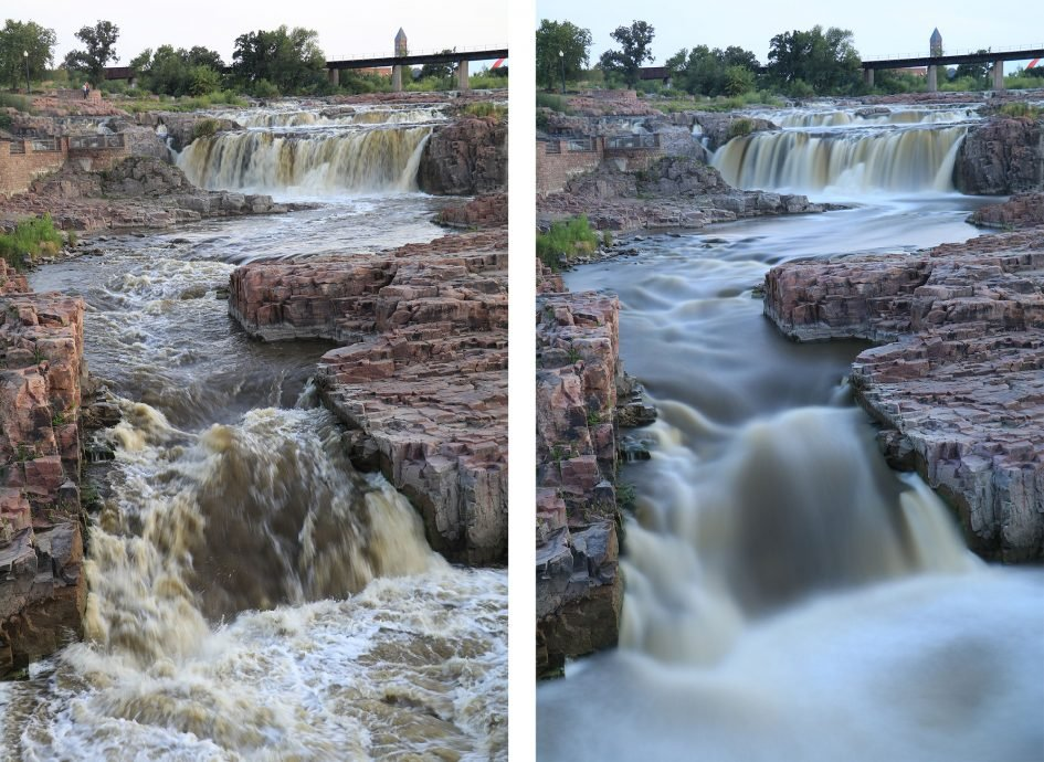 Sioux-falls-before-after-2000