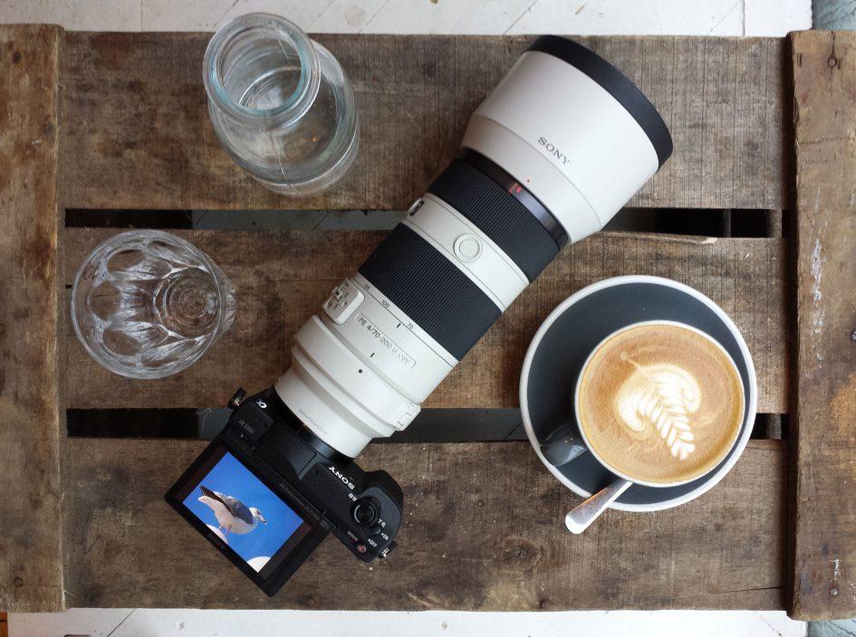 Sony-fe-70-200mm-f4g-coffee