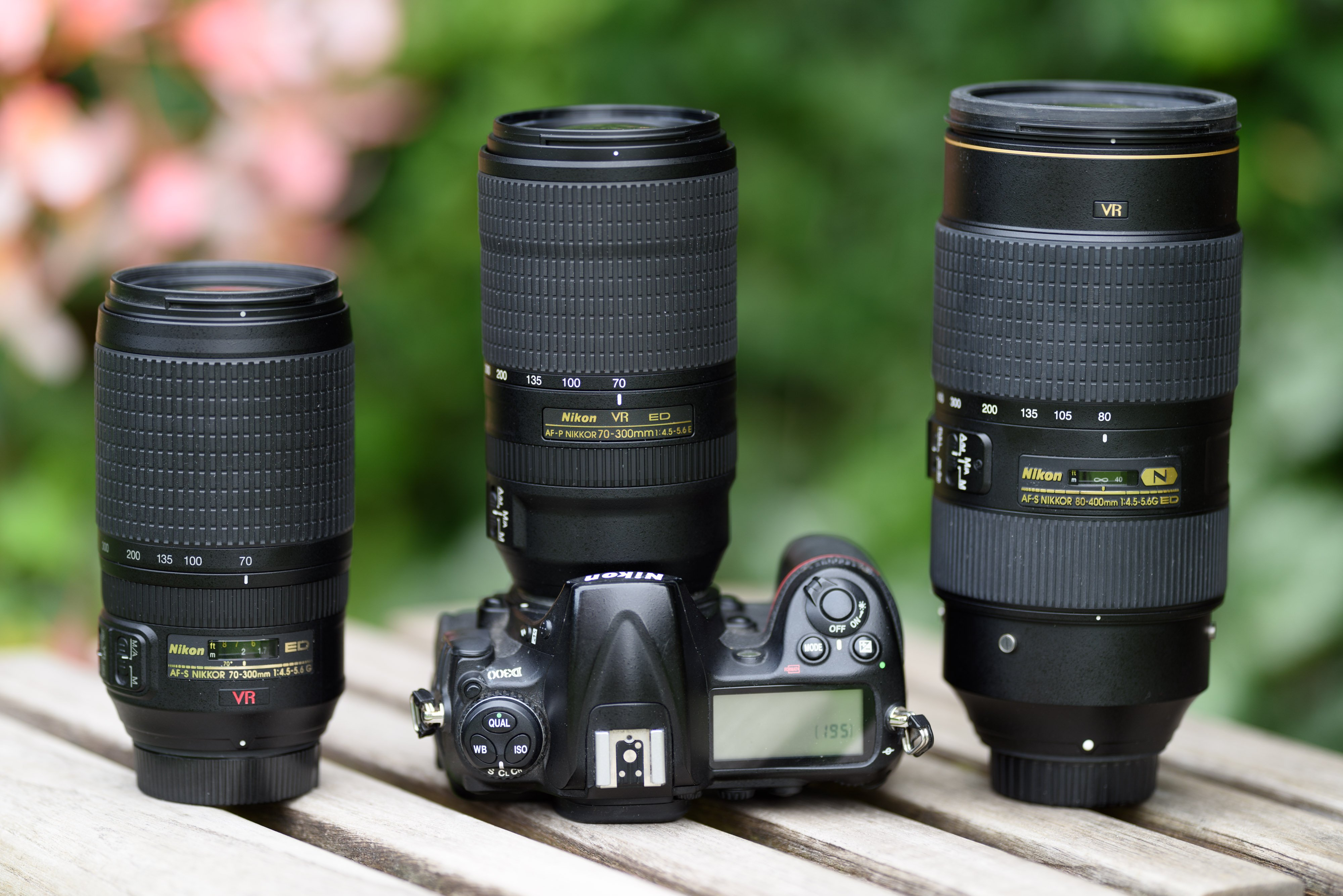 Nikon Af P 70 300mm F4 5 5 6e Vr Review Cameralabs