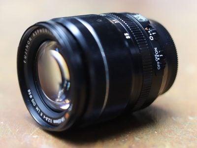 fujifilm-xf-18-55mm-f2-8-4-hero1