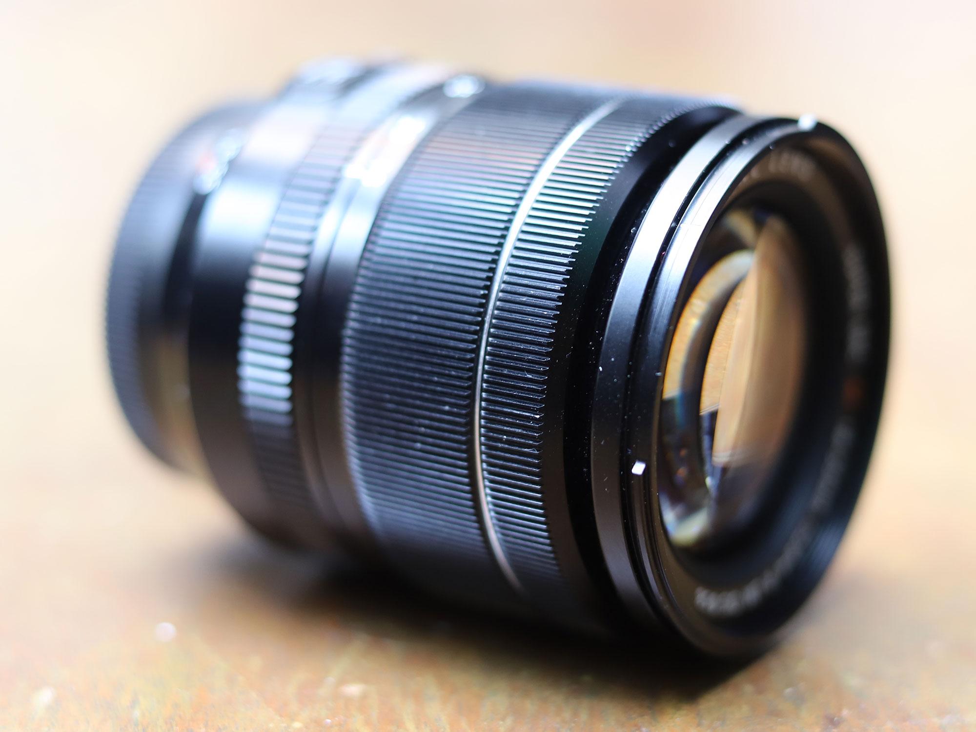 fujifilm-xf-18-55mm-f2-8-4-hero2