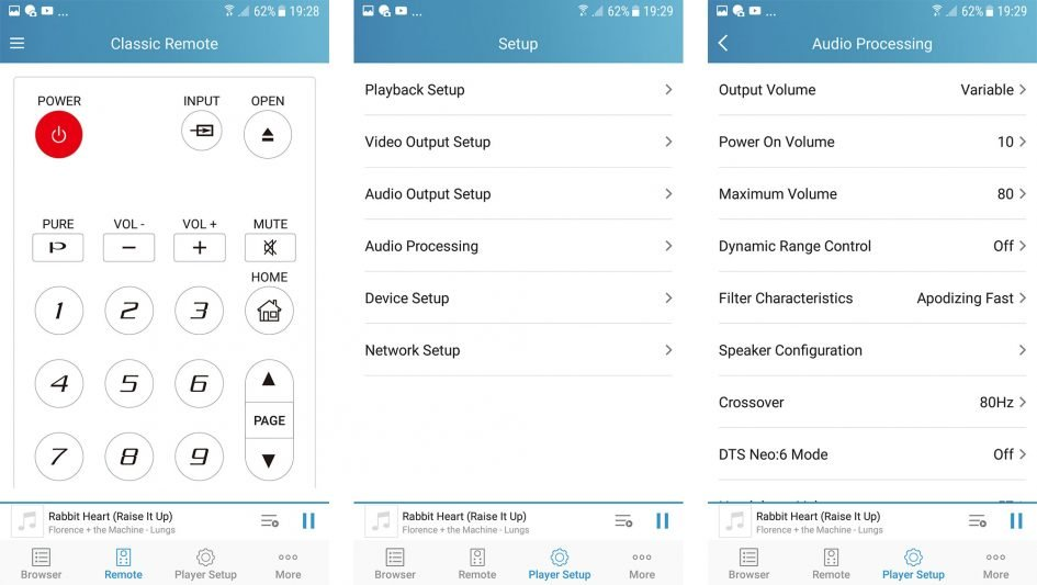 oppo-udp-205-app-screens1