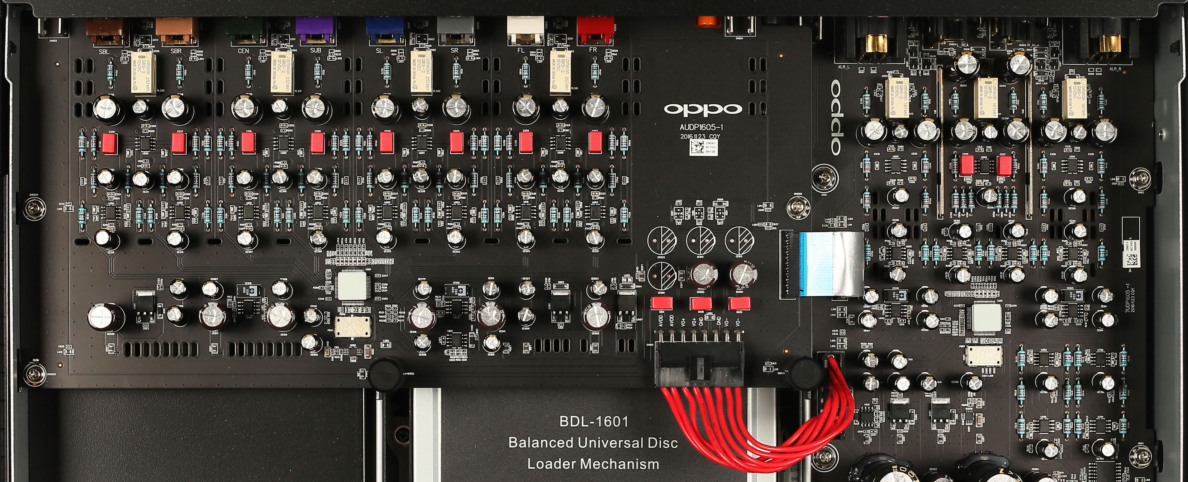 oppo-udp-205-header1