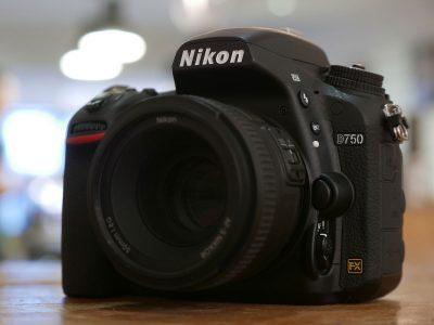 Nikon-D750-hero-3