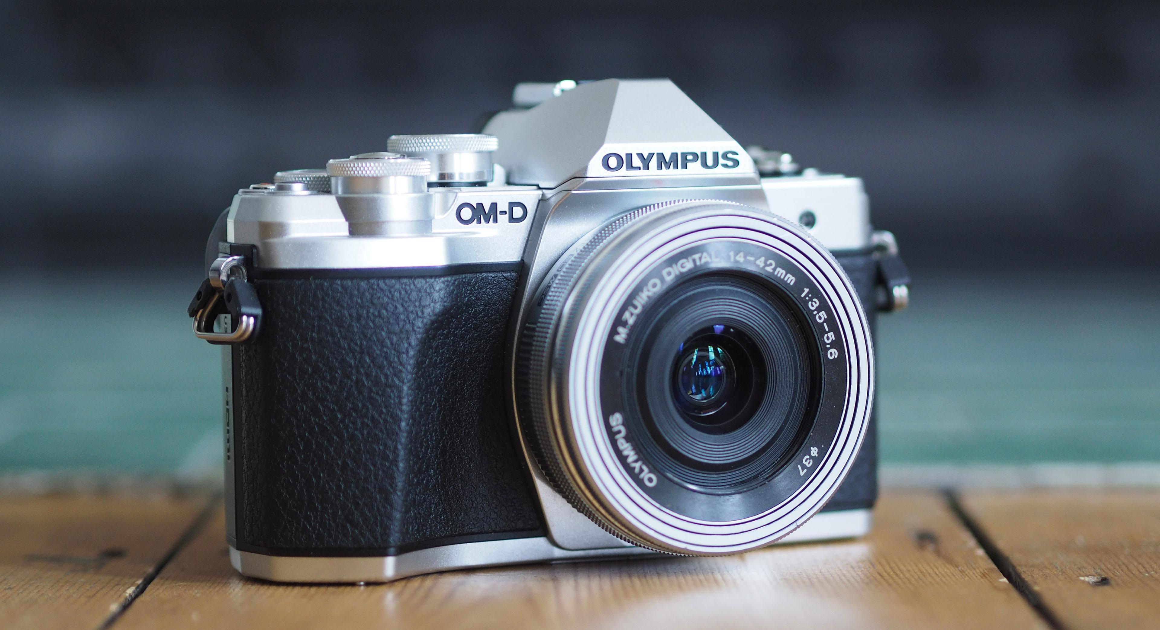 Olympus-omd-em10-iii-header2