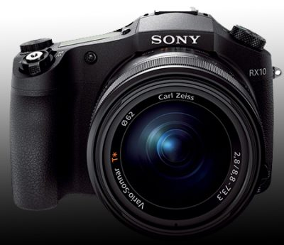 SonyRX10_front_450_hero1