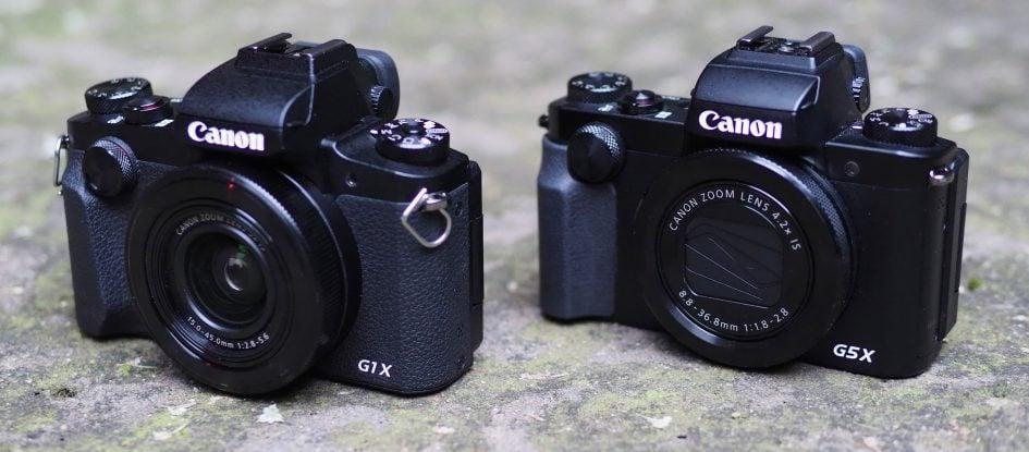 canon-g1x-iii-g5x