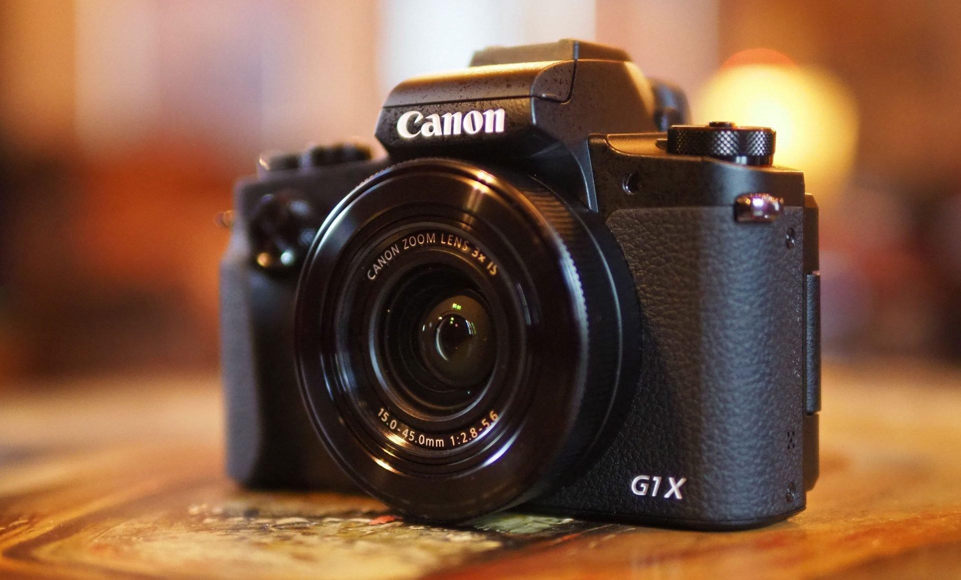 canon-g1x-iii-header-2
