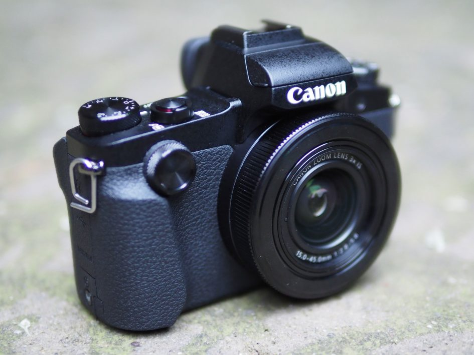 canon-g1x-iii-hero2