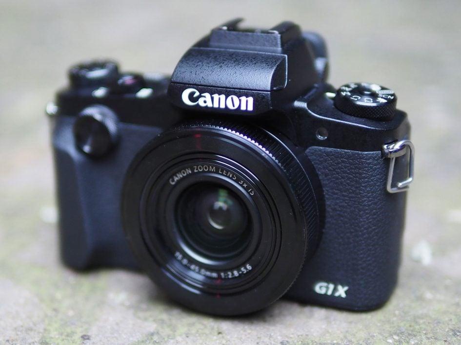 canon-g1x-iii-hero6