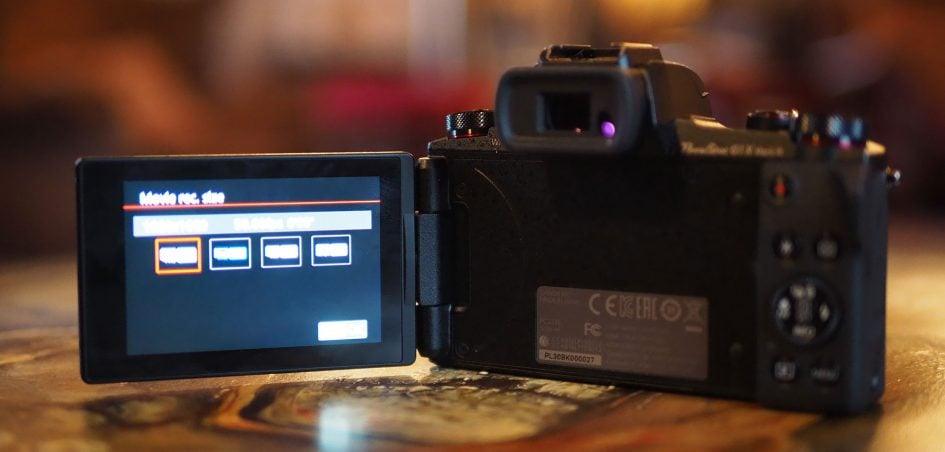 canon-g1x-iii-screen1