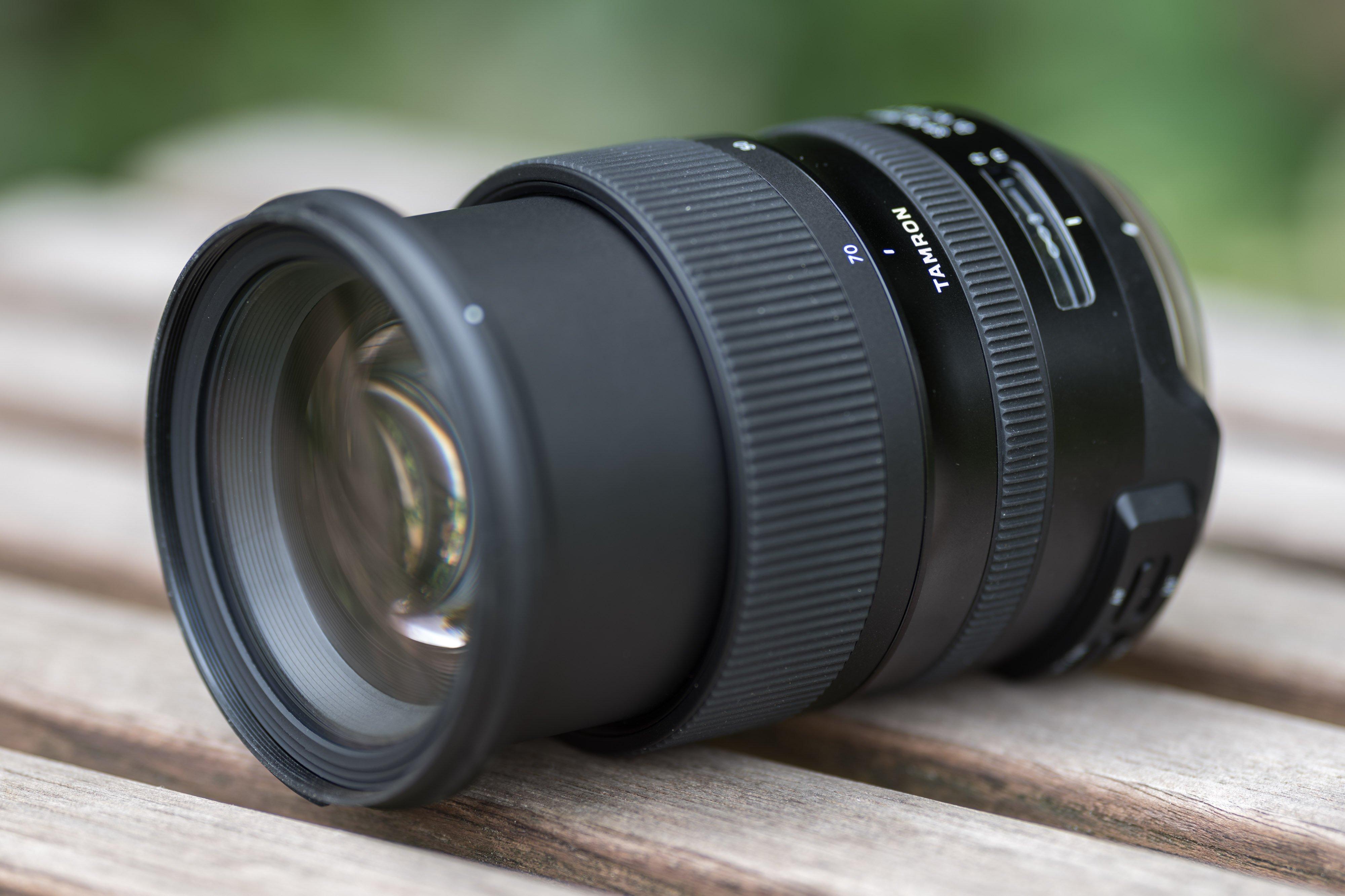 Wildlife Photographer's Review: Nikon 200-500mm f/5.6E ED Best lens for wildlife photography tamron