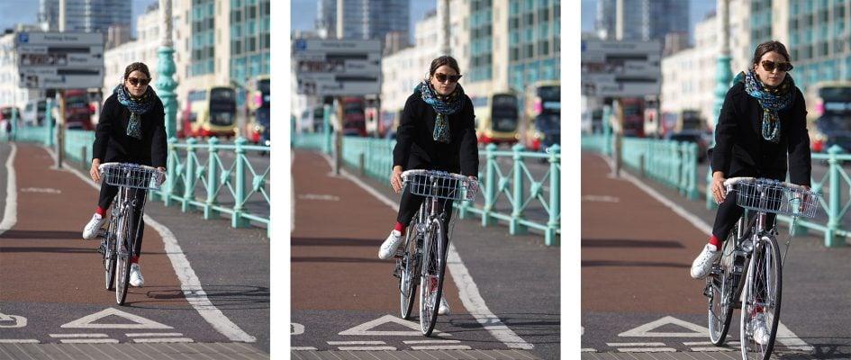 olympus-omd-em10-iii-bike-full