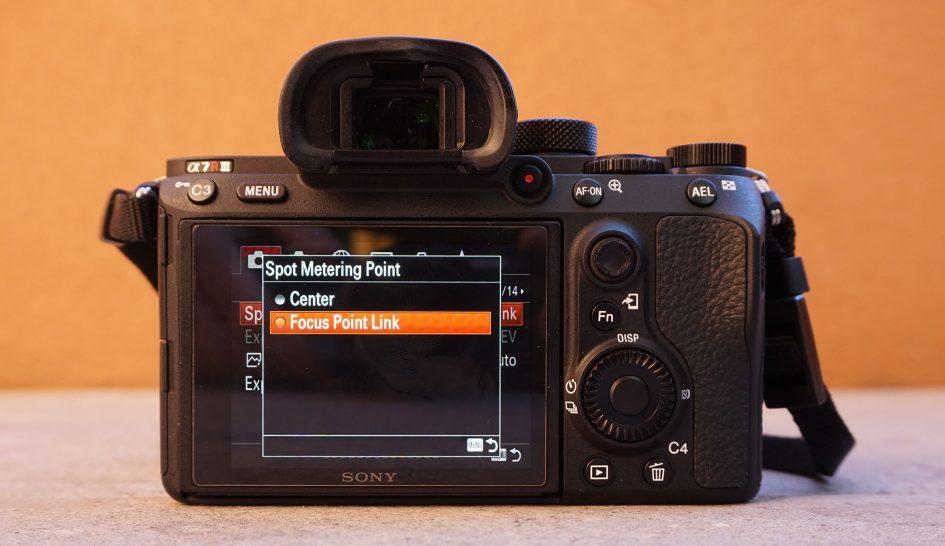 sony-a7r-iii-menus-spot-metering