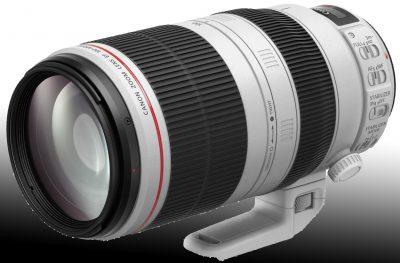 Canon-EF-100-400mm-f4-5-5-6L-IS-II-USM-hero1