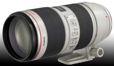 Canon-EF-70-200mm-f2-8L-IS-II-USM-1440x840_hero1