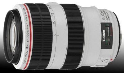 Canon-EF-70-300mm-L-IS-USM-1440x849_hero1