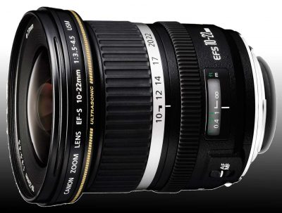 Canon-EF-S-10-22mm-f3-5-4-5-USM-1427x1080_hero1